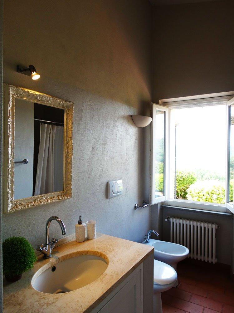 Rooms - Villa Gemma - Isola d\'Elba
